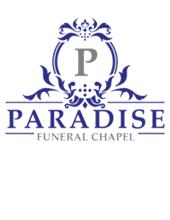 Paradise Funeral Chapel Arrangement Services Ronnie Askew