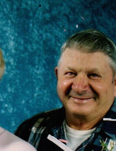 Richard D  Boley Obituary - Visitation & Funeral Information