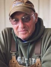 Photo of Jim Coy