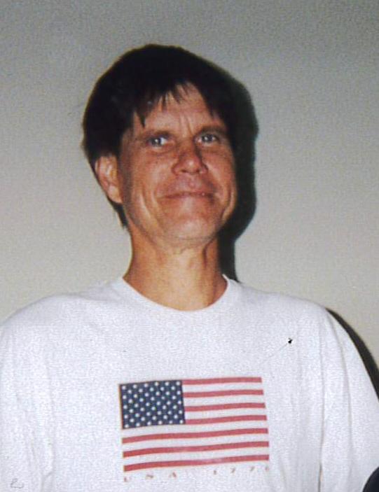 Robert D  Young Obituary - Visitation & Funeral Information