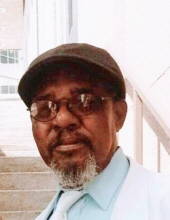 Mr. James  Lesley  Bennett, Jr.