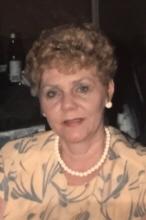 Photo of Patricia Basile
