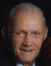 Photo of Calvin Gosdin