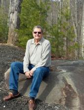 Max Daniel Lindsey Obituary - Visitation & Funeral Information