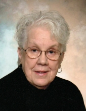 Susan A. Swift