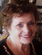 Photo of Bonnie Woodhouse