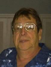 Gregory J  McCabe Obituary - Visitation & Funeral Information