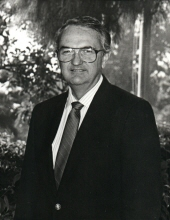 James W. Braley