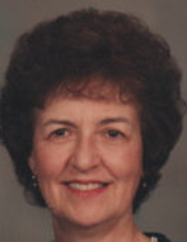 Patrice E.  Snavely
