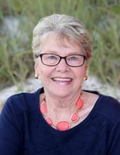Photo of Nancy Lowe