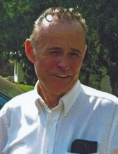 Earl M. Griffith