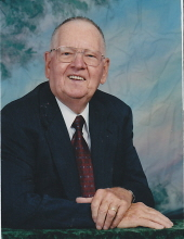 Bill Hatfield