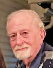 Kenneth H. Dial