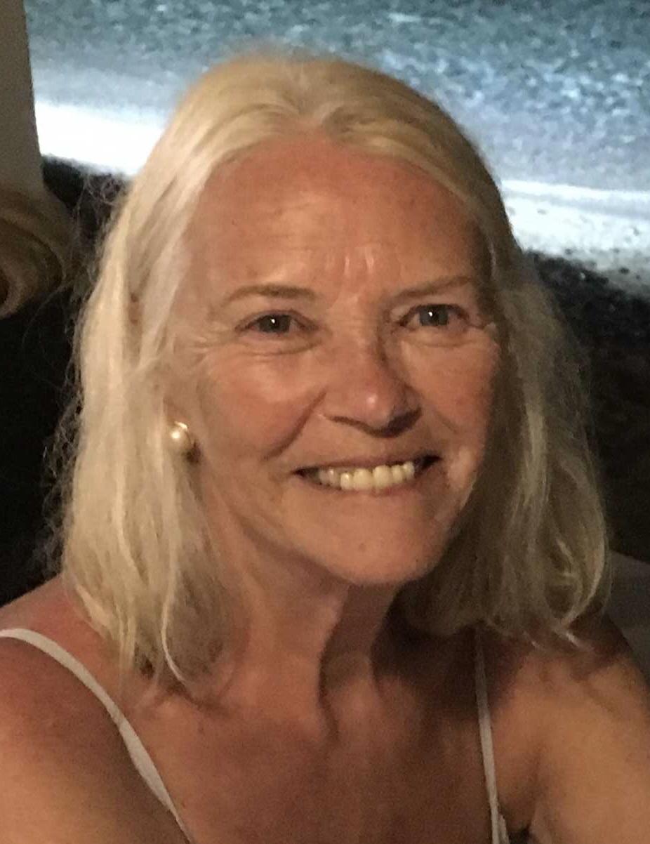 Dorothy Elizabeth Makris Obituary - Visitation & Funeral