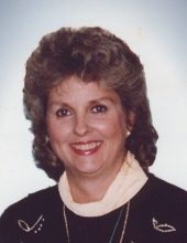 Linda Long Skaarer