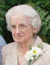 Martha Sue Johnson Daniell