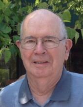 Curt Joseph Dasbach Obituary - Visitation & Funeral Information