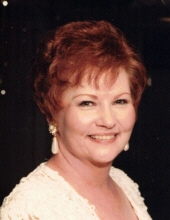 Mary R.  Hollibaugh