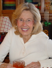Betty  Lou  Donahue