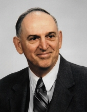 Lyle E. Thrasher