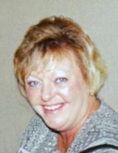 "Patricia  Alaine ""Patty"" Pool"