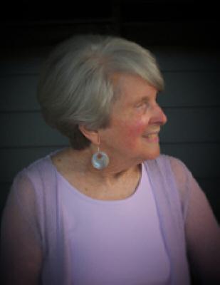 Helen Macone