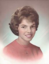 Carole Ann Silvestri Poirier Obituary Visitation Funeral Information