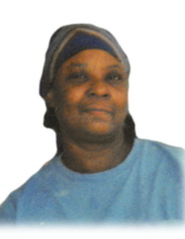 Joyce M. Kimbrough