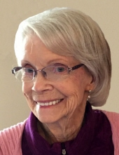 Virginia M. Koenig
