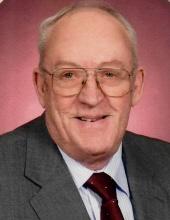 Roger Lester Hemphill Obituary Visitation Funeral Information Frank acree and elizabeth cox.1234. roger lester hemphill obituary