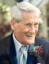 "William ""Bill"" J. Featherston"