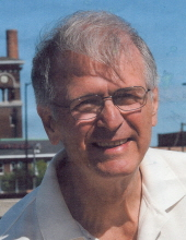 Richard L. Gollnick
