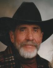 John E  Merchant Obituary - Visitation & Funeral Information