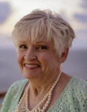 Carla Jean Markley Obituary - Visitation & Funeral Information