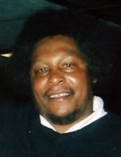 "Robert ""Bobby"" Le'Roy Sandifer"