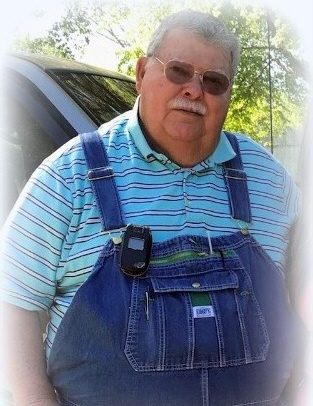 Jerry Lee Nobles Obituary - Visitation & Funeral Information
