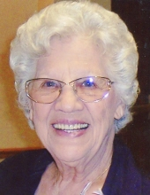 Evelyn A. Pruitt