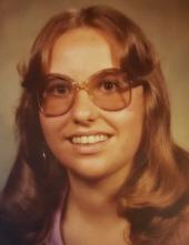 Wendy Kay author