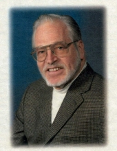 "Robert    ""Bob"" George Williams"