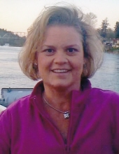 Leigh Anne Carpenter Obituary - Visitation & Funeral Information