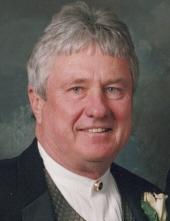 Ed Schullian Obituary - Visitation & Funeral Information