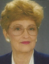 Doris Herring  Harrell