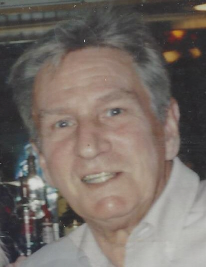 James C  Selby Obituary - Visitation & Funeral Information