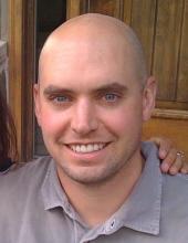 Thomas David Cusick Jr  Obituary - Visitation & Funeral