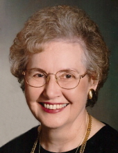 Ruth J  Hafeman Obituary - Visitation & Funeral Information