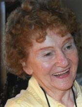 Elizabeth M  Walsh Obituary - Visitation & Funeral Information