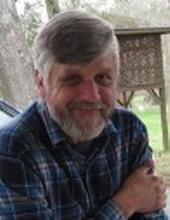 Richard Rick Dean Barnett Obituary Visitation Funeral Information