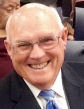 Joseph Earl Bailey Obituary - Visitation & Funeral Information