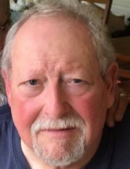 Johnny A  Cline Obituary - Visitation & Funeral Information