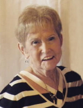 Nancy L. Winter